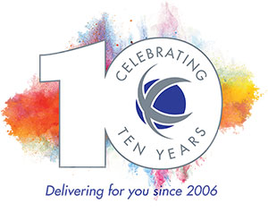 Full Fusion - Delivering for you since 2006