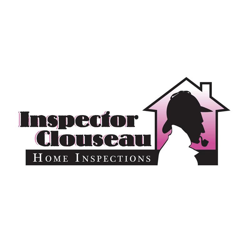 Inspector Clouseau Home Inspections