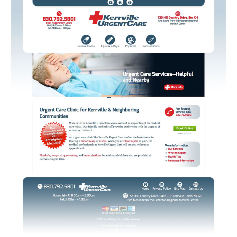 Best Web Design San Antonio Full Fusion LLC - Best tile design websites